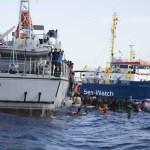 20171106_LHoffmann-SW3-Rescue