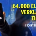 Niederlande: Chinas TikTok wegen Sammeln von Kinderdaten auf 1,4 Milliarden Euro verklagt; Bild: Startbild Youtube