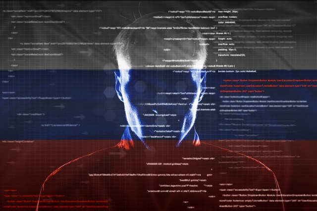 Hacker (Symbolbild: shutterstock.com/Von oOhyperblaster)