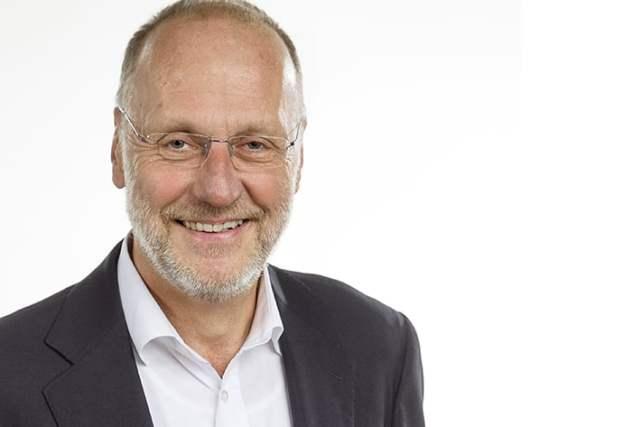 Prof. Dr. Ulrich Wagner (Bild: Freigabe / Copyright Erklärung