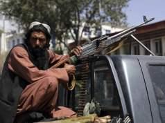 Taliban (Bild: lshutterstock.com)