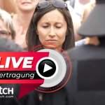 Live aus Berlin; Bild: jouwatch