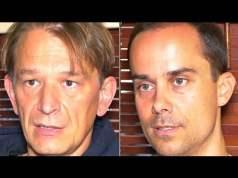 Wir sind in einer ganz gefährlichen Situation | Dr. Bodo Schiffmann & Samuel Eckert; Bild: Startbild Youtube GD-TV