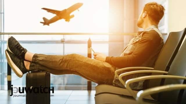 Der Traum vom Reisen; Foto: © jouwatch