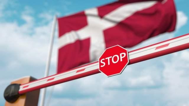 Dänemark (Bild: shutterstock.com/ Von Novikov Aleksey)