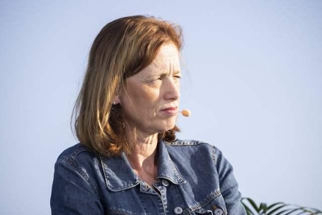 Karin Prien (Bild: IMAGO Andre Germar