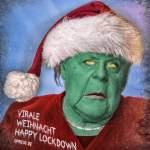 Merkel-virale-Weihnacht-happy-lockdown-qpress-1024×1024