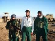 Dauermigration aus Afghanistan (Symbolbild: shutterstock.com/ Von Ryanzo W. Perez)