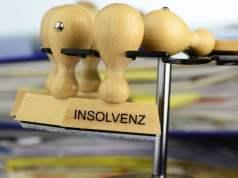 Insolvenz (Bild: shutterstock.com/Von photocrew1)