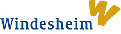 windesheim-logo