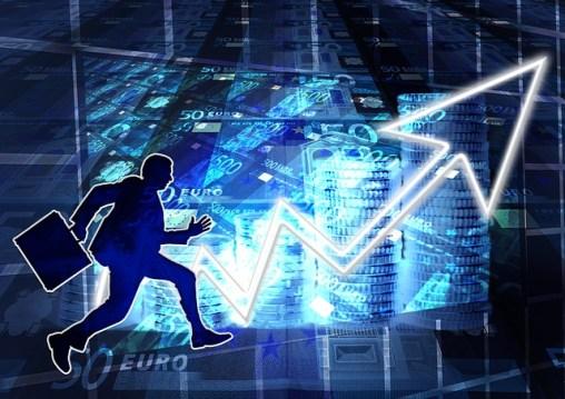 https://pixabay.com/nl/boom-economie-stock-exchange-544945/