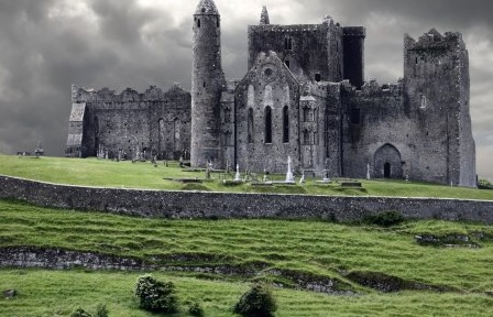 10 Best Places To Visit In Ireland Journo On The Run