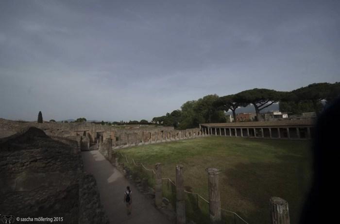 pompeii-campania07