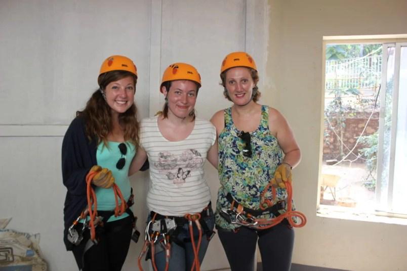 ziplining-in-india