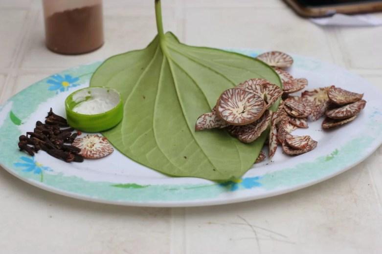 local-maldivan-food