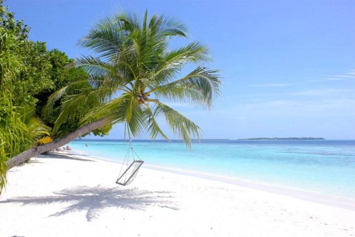 perfect-beach-maldives