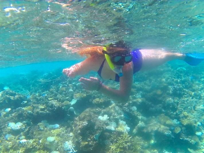 snorkelling-maldives