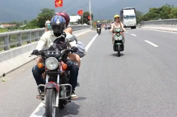 motorbike-ride-vietnams