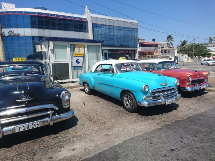 cuban-taxis