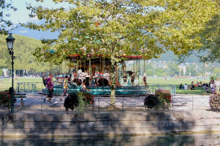 annecy-park