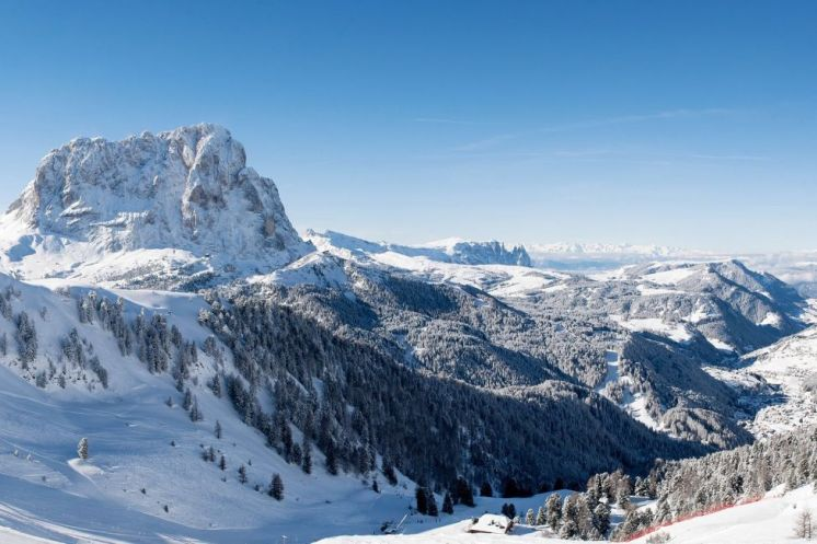 skiiing-in-italy-5