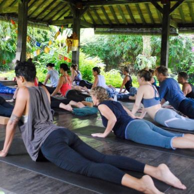 canggu-rural-yoga