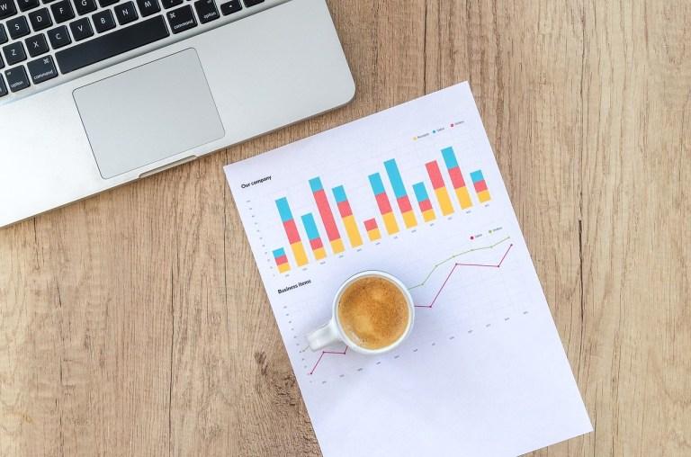 4 Tips For Understanding Statistics From Fivethirtyeights