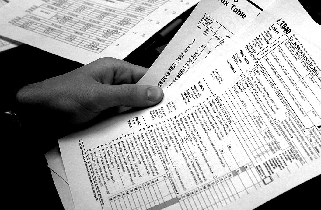 Estate Tax What It