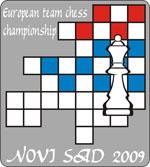 evropagun