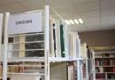 Les bibliothèques chrétiennes : passeurs de livre !