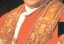 Regard sur l'Histoire • Quand un futur saint s'incline devant Saint Martial…