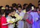 École de prière • avec saint Antoine de Padoue