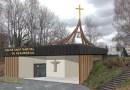 Rénovation • L'église Saint-Martial de Beaubreuil