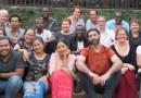 CCFD-Terre Solidaire Auvergne Limousin • Comment vivons-nous la mission ?