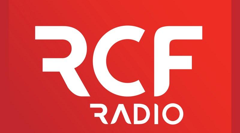 RCF Limousin • Une nouvelle grille