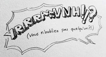 yrrrrrahhnnn-page-001