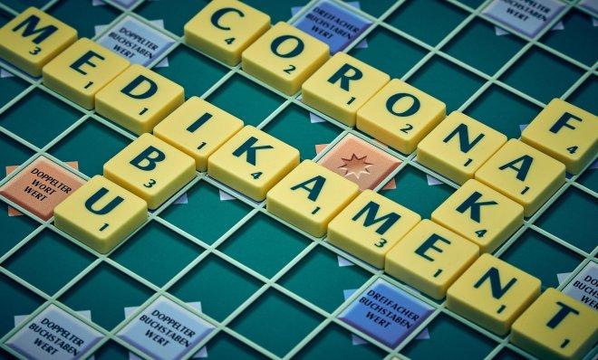 corona-4933452_1920