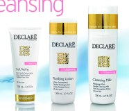 SoftCleansing 3 produits