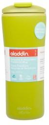 Lunch Aladdin Bouteille d'eau