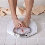 Maux de pieds 5 perte de poids