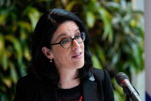 Santé: des contrats sans appel d'offre pourront être accordés jusqu'en mars 2022