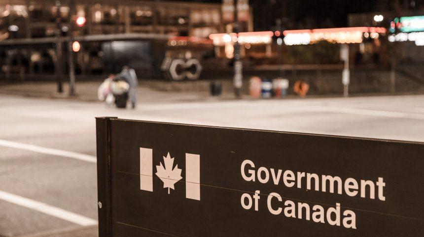 Prestation Canadienne D Urgence Qui Y Aura Droit