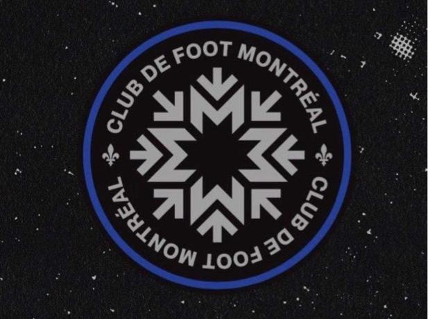 Le CF Montréal sera-t-il de retour à la maison ce samedi?