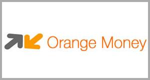 Présentation d'orange Money