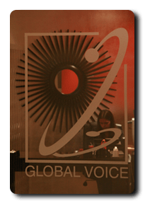 Global Voice Group