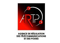 Missions de l'Agence de Régulation des Télécommunications et des Postes