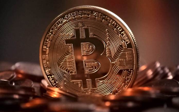 Qu'est-ce que Bitcoin?