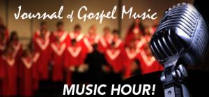 music_hour