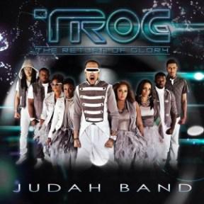 Judah-Band-TROG-Photo-e1418423916501