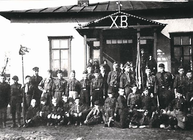 Елизавета Федоровна взяла под опеку детей трущобной Хитровки